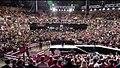 Trump Nashville (16).jpg