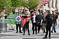 Trump supporters May Day 2017 in New York City (34430306665).jpg