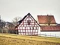 Trunstadt Pfarrhof P2RM0241 hdr.jpg