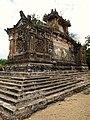 Truong Quoc Hoc monument (7351153480).jpg
