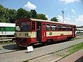 Trutnov, hlavní nádraží (3).jpg