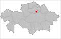 Tselinograd District Kazakhstan.png