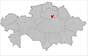 Tselinograd District Kazakhstan.png