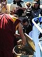 Tsethar Dilgo Khyentse Yangsi Rinpoche.jpg