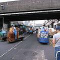 Tsukiji (2678934488).jpg
