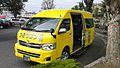 Tsuru Wagon Wakaba Station 20111021.jpg
