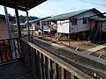 Tuaran, Sabah, Malaysia - panoramio (29).jpg