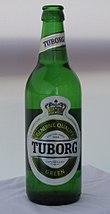 Tuborg Green.jpg