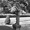 tuinbeeld - voorschoten - 20246160 - rce