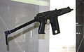 Tula State Museum of Weapons (79-71).jpg