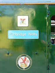 Tunbridge Wells Class 201 1001.jpg