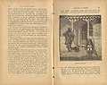Tunis et la Tunisie par Charles Simond (1887) 30.jpg