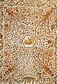 Tunisia-3340 - A Large Floor Mosaic (7847084430).jpg