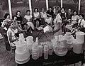 Tupperware home party in Sarasota, Florida (9005266839).jpg