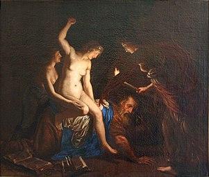 Turchi-AristoteIMG 1713