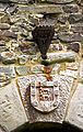 Turienzo de los Caballeros, Castile-Leon (3) (8268027162).jpg