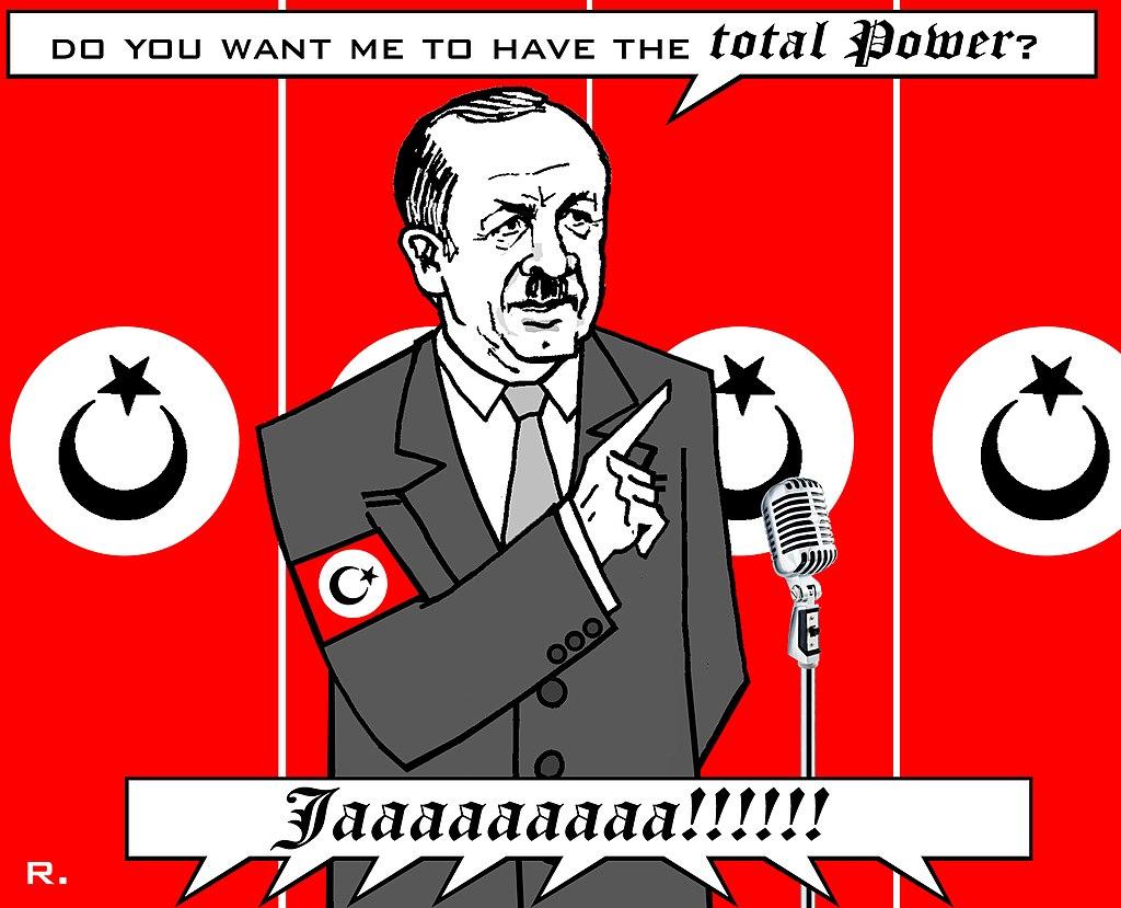 Turk-Islamo-Faschism.jpg