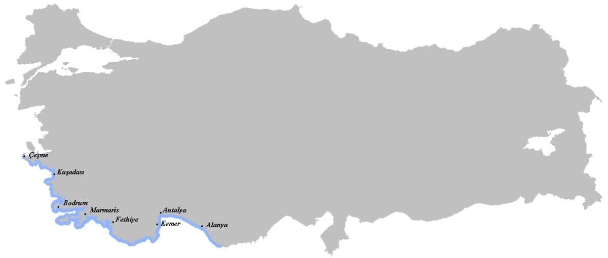 TurkishRivieraMap1.png