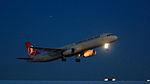 Turkish A321 (24790125743).jpg