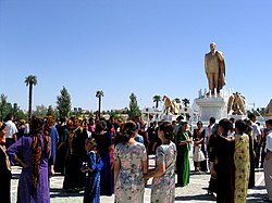 Turkmenistan Wedding.jpg