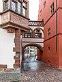 Turmstraße (Freiburg im Breisgau) jm59948.jpg