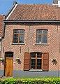 Turnhout - Begijnhof81.jpg