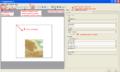 Tutorial QGIS print composeur buttons-fr.png