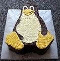 Tux cake (439488499).jpg