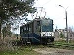 Tver tram 259 20050501 470.jpg