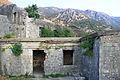 Twierdza św. Jana w Kotorze 03.JPG
