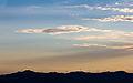 Twilight in Tuscany, wind turbines on a hill range-9944.jpg
