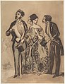 Two Gentlemen and a Lady MET DP806704.jpg