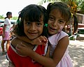 Two Girls, El Salvador.jpg
