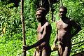 Two Yaohnanen Tribesmen.JPG