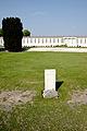 Tyne Cot Cemetery 0-17.JPG