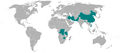 Type 63 APC operators map.PNG