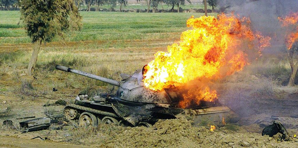 нарезка резьбы почему ты в танке не сгорел брокер бинарных