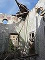 Tire KhanRabu-Harabeleri Yuvarlak Pencere Boyalı Perdeler RomanDeckert21112019.jpg