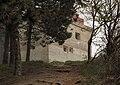 Tyskertårnet.jpg