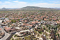 Uçhisar, Cappadocia 04.jpg