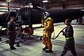U-2 Dragon Lady 'Anytime, Anyplace' 130108-F-JA766-007.jpg