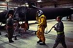U-2 Dragon Lady 'Anytime, Anyplace' 130108-F-JA766-007.jpg