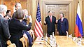 U.S. Congress delegation in the State Duma (2018-07-03) 04.jpg
