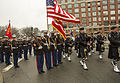 U.S. Marines march in the South Boston Allied War Veteran's Council St. Patrick's Day parade 150316-M-TG562-080.jpg