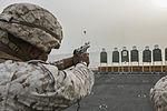 U.S. Marines practice quickdraw shooting 150718-M-GC438-110.jpg