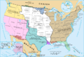 U.S. territorial acquisitions-fr.png