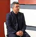 UA Тернопіль - 2019-04-05 Тема дня - В якому стані ліси Тернопільщини 00-50 - Олег Яремко.jpg