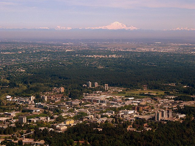 UBC By Shawn from Airdrie, Canada (UBC) [CC BY-SA 2.0 (https://creativecommons.org/licenses/by-sa/2.0)], via Wikimedia Commons