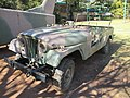 UDF Jeep.JPG