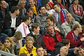 UEFA Euro League FC Salzburg gegen FC Basel 10.JPG